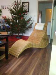 rattanliege karlskrona haushalt m bel gebraucht und neu kaufen. Black Bedroom Furniture Sets. Home Design Ideas