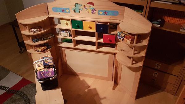 Roba Kaufladen Aus Holz Inklusive KaufladenzubehOr ~ Kaufladen Holz Gebraucht gebraucht kaufen, 149 Anzeigen vergleichen in