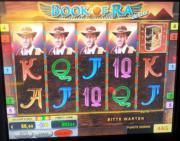 Potawatomi hotel & casino wiki