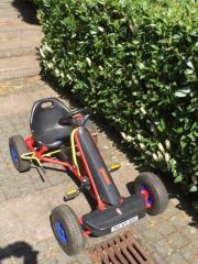 Kettcar - Go Kart