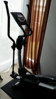 crosstrainer kettler ctr sport fitness sportartikel gebraucht kaufen. Black Bedroom Furniture Sets. Home Design Ideas
