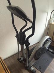 Kettler Crosstrainer / Ergometer