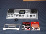 keyboard LP 6210