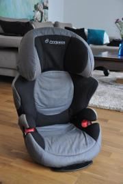 Kinder Autositz Maxi-
