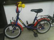 Kinder Fahrrad Gummibärchen