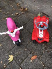 Kinder Fahrzeuge