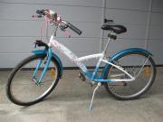 Kinder / Jugend Fahrrad,