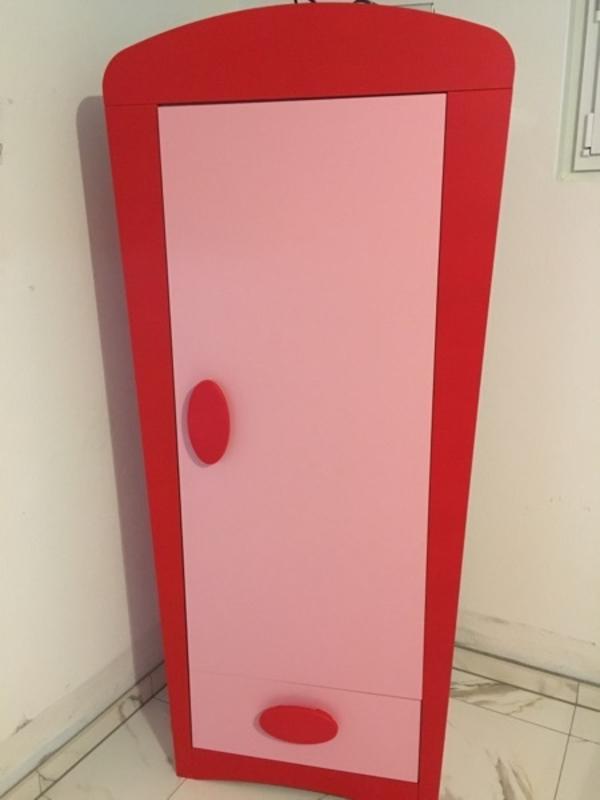 ikea mammut neu und gebraucht kaufen bei. Black Bedroom Furniture Sets. Home Design Ideas