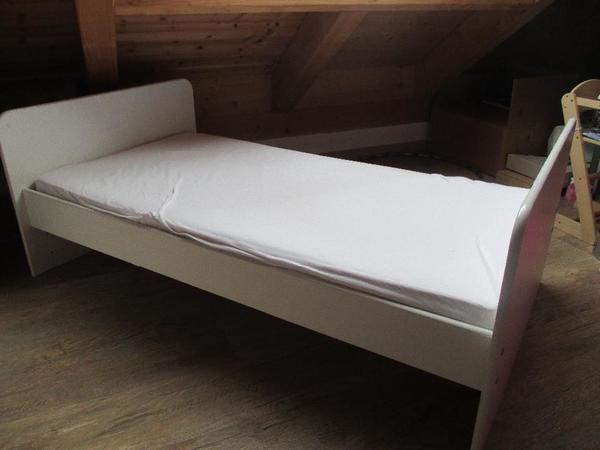 betten lattenroste m bel wohnen ingolstadt donau gebraucht kaufen. Black Bedroom Furniture Sets. Home Design Ideas