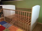 Kinderbett 70x140