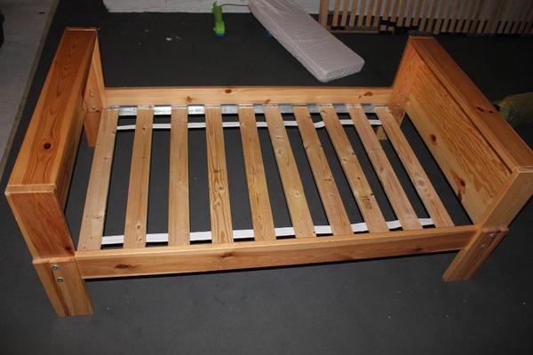 kinder matratze neu und gebraucht kaufen bei. Black Bedroom Furniture Sets. Home Design Ideas