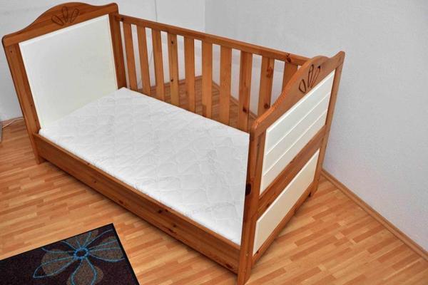 Kinderbett mit zubeh r von welle m bel prog lina in f rth - Kinderbett welle ...
