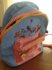 Kindergarten Rucksack Tasche