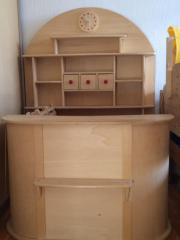 moebelum kinder baby spielzeug g nstige angebote finden. Black Bedroom Furniture Sets. Home Design Ideas