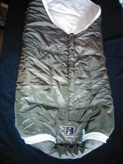 Kinderschlafsack