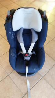 Kindersitz Maxi Cosi