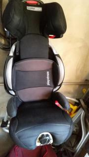 Kindersitz payxtrem, Farbe