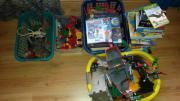 Kinderspielsachen