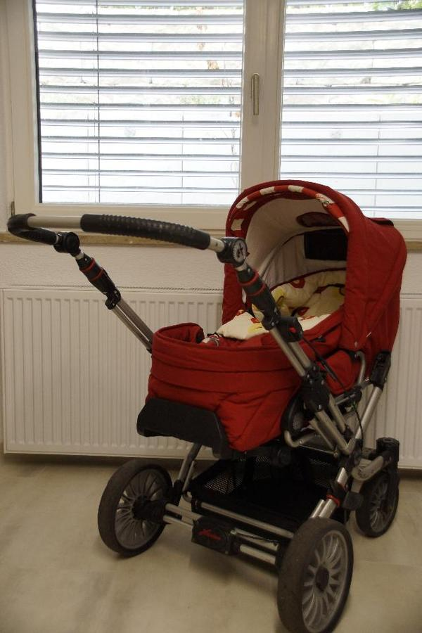 kinderwagen hartankinderwagen hartan buggys sportwagen. Black Bedroom Furniture Sets. Home Design Ideas