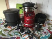 KitchenAid Artisan Cook