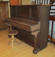Klavier Geyer