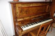 Klavier J. Kreutzbach