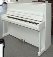 Klavier Kawai CS-