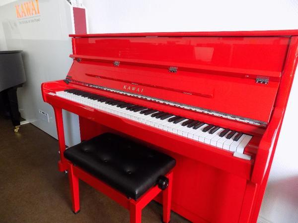 klaviere fl gel neue und gebrauchte in berlin. Black Bedroom Furniture Sets. Home Design Ideas