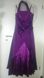 Kleid Größe 38