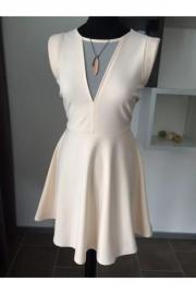 Kleid sexy