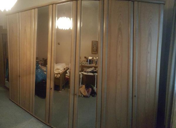 zum selbstabbau kaufen gebraucht und g nstig. Black Bedroom Furniture Sets. Home Design Ideas