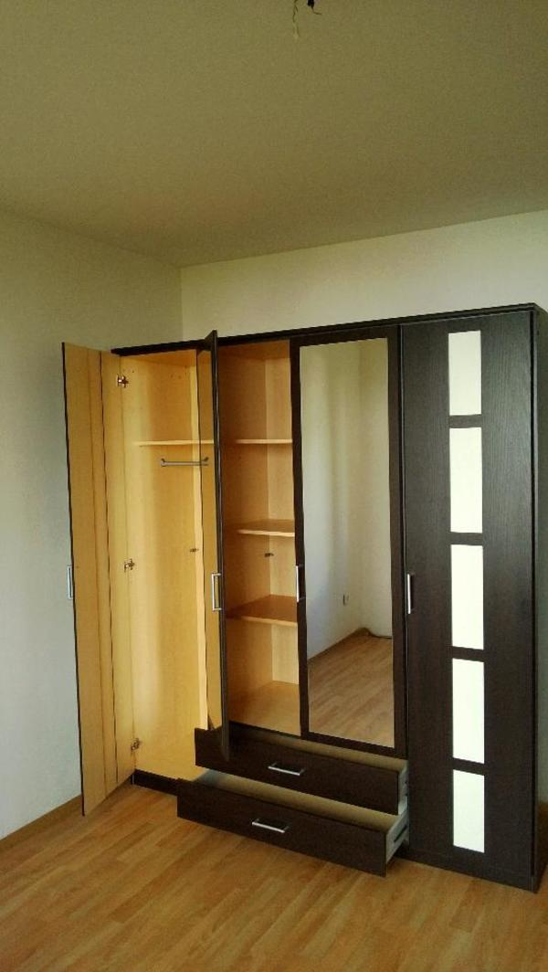 schrank kolonial kaufen gebraucht und g nstig. Black Bedroom Furniture Sets. Home Design Ideas