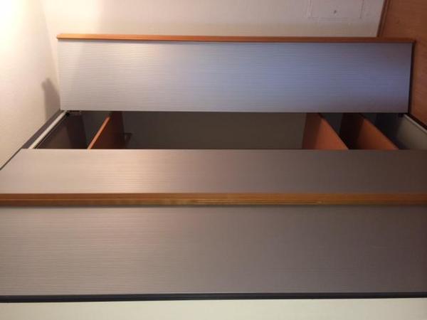 kleiderschrank buche neu und gebraucht kaufen bei. Black Bedroom Furniture Sets. Home Design Ideas