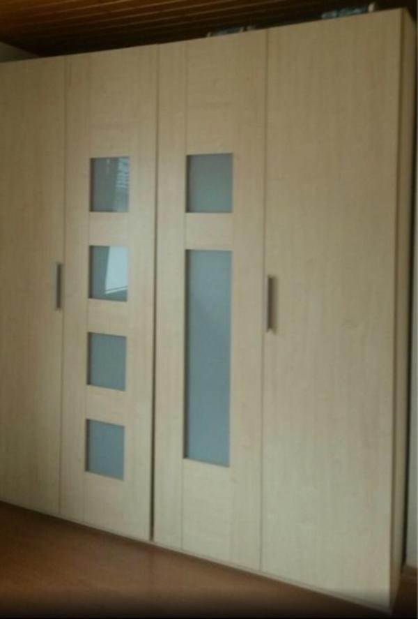 Schränke, Sonstige Schlafzimmermöbel - gebraucht und neu ...