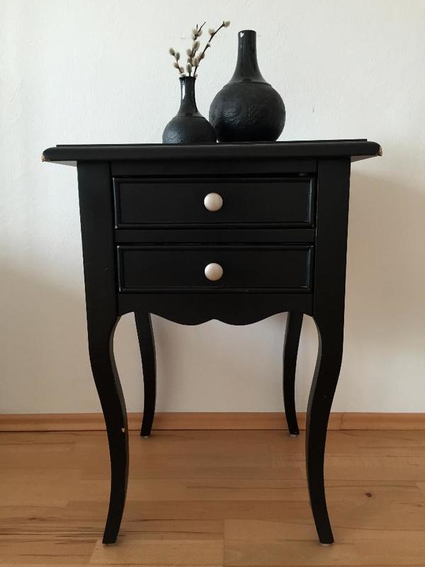 kommode sch n neu und gebraucht kaufen bei. Black Bedroom Furniture Sets. Home Design Ideas