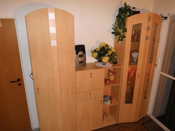 ahorn sideboard neu und gebraucht kaufen bei. Black Bedroom Furniture Sets. Home Design Ideas