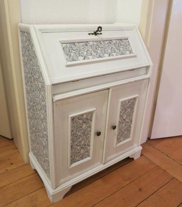 antiquit ten antiquit ten kunst sammlungen karlsruhe baden gebraucht kaufen. Black Bedroom Furniture Sets. Home Design Ideas