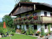 kleines Haus, Sacherl