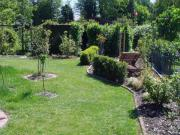 suche freizeitgarten kleingarten ohne verein zu pachten. Black Bedroom Furniture Sets. Home Design Ideas