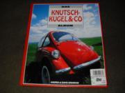 Knutsch Kugel & CO