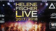 KÖLN*Helene Fischer