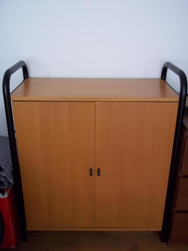 ikea regale neu und gebraucht kaufen bei. Black Bedroom Furniture Sets. Home Design Ideas