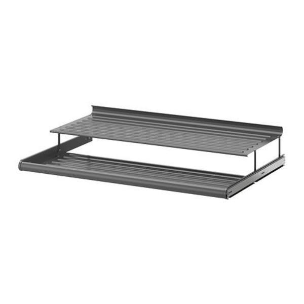 Aspelund Ikea Bedside Table ~ Komplement Schuhregal Pax Ikea in Heidelberg  IKEA Möbel kaufen und