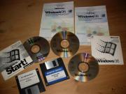 Komplett- Angebot - Microsoft