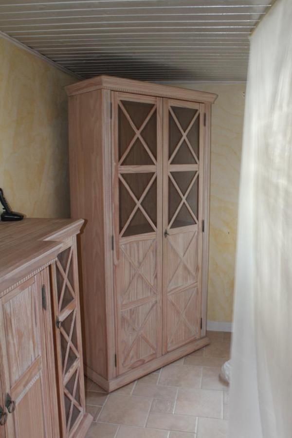 pinien esstisch neu und gebraucht kaufen bei. Black Bedroom Furniture Sets. Home Design Ideas