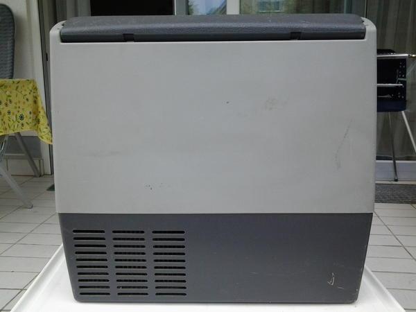 kompressor kuehlbox waeco coolmatic cf 18 in bensheim. Black Bedroom Furniture Sets. Home Design Ideas