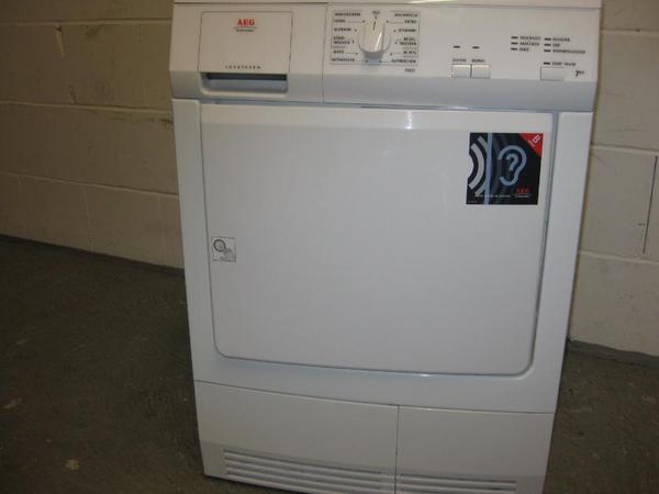 waschmaschinen trockner haushaltsger te ludwigshafen am rhein gebraucht kaufen. Black Bedroom Furniture Sets. Home Design Ideas