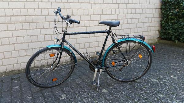 schutzblech fahrrad gebraucht kaufen nur 4 st bis 60 g nstiger. Black Bedroom Furniture Sets. Home Design Ideas