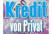 Kontact Mail : finanzenkredit2016@