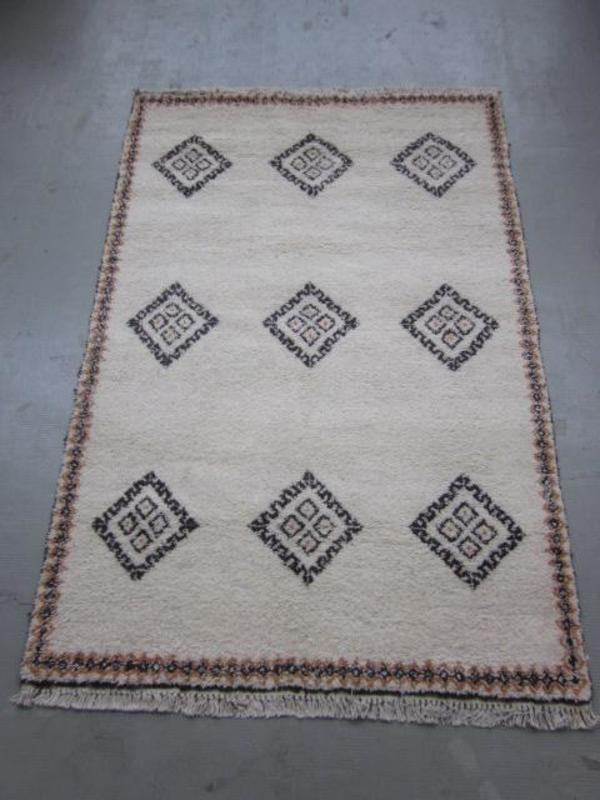 konvolut echte marokkanische berber teppiche diverse gr en in m glingen kaufen und verkaufen. Black Bedroom Furniture Sets. Home Design Ideas